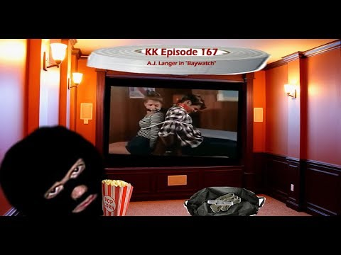 KK Ep 167  Double Boat Kidnapping!