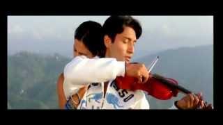 Dekha Jo Pehli Baar - A Virgin Love Story  Films Song Tum Meri Zindagi Ho...