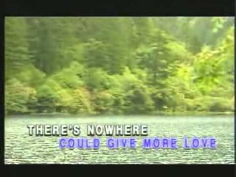 Everything I Do Bryan Adams Karaoke