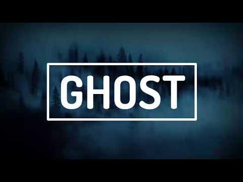 skinnyfabs---ghost-(lyrics-video)