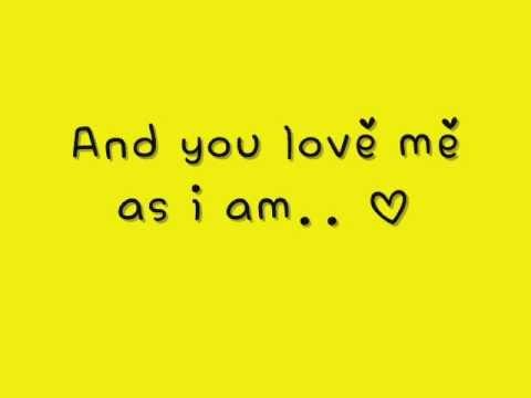 Vineyard- Your Beloved (Lyrics.)
