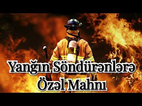 Rövşən Binəqədili - Türkiyəm