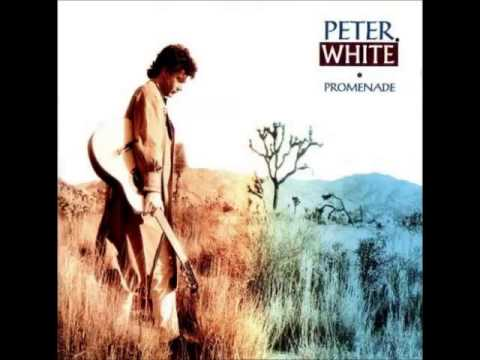 Peter White - Boulevard