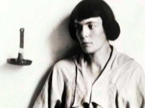 5 Poems by H. D. (Hilda Doolittle)