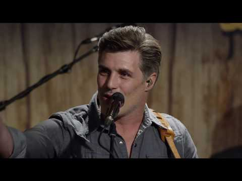 The Washboard Union - Live from YouTube Space Toronto