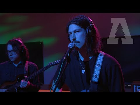 Post Animal - Alabaster / Special Moment | Audiotree Live