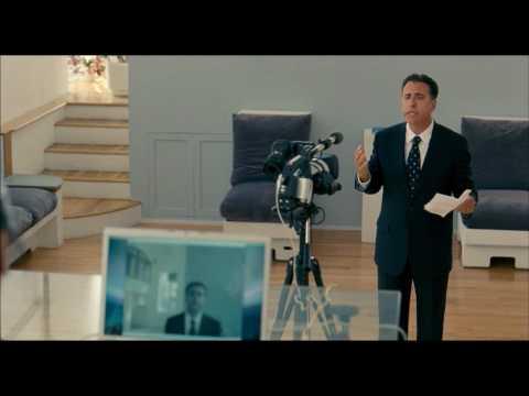 Trailer: City Island / Alan Arkin, Andy Garcia, Em...