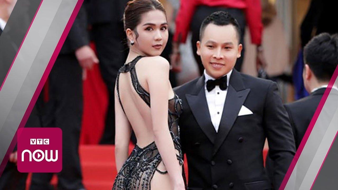 Ngoc Trinh hakkında elbisesi nedeniyle soruşturma başlatıldı