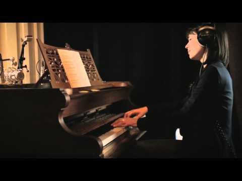 Ólafur Arnalds & Alice Sara Ott | Chopin Project Documentary