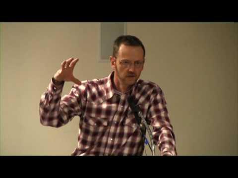 Afternoon with Poet Laureate Michael Craig