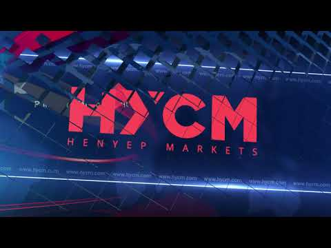 HYCM - Daily financial news - 23.05.2018