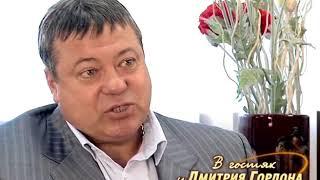 """Михайлов (Михась): Не став депутатом Госдумы, по прошествии времени, понял: """"Господь отвел!"""""""
