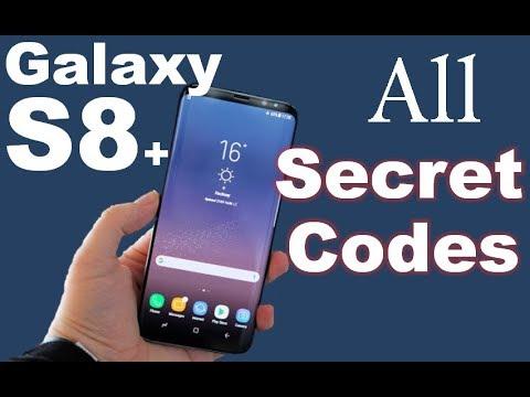 Secret codes скачать
