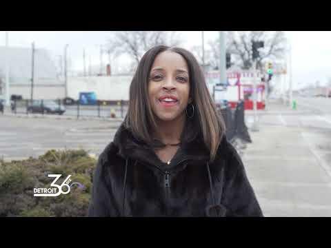 Detroit 360 Ep22