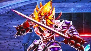 Top 7 NEW PS4 Game Trailers This Week - MUST SEE Gameplay Trailers (Upcoming Games PlayStation 4)