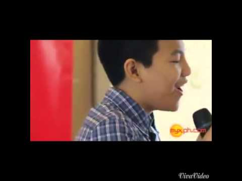 lyca and darren dubsmash relationship
