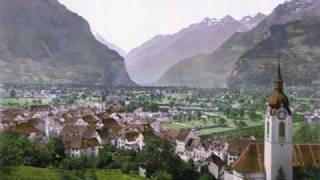 Baixar Suiza y su Música