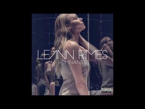 LeAnn Rimes - Humbled