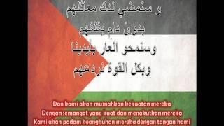 Sanakhudu - Terjemahan Bahasa Melayu