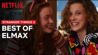 best-of-eleven-and-max-stranger-things-netflix
