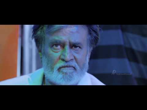 Thendral Vanthu|Kabaali|Madras|Avatharam Song
