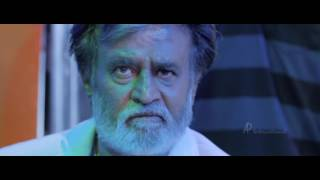 Thendral Vanthu|Kabaali|Madras|Avatharam Song