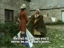 Monty Python - The Semaphore Version of Wuthering Heights