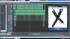 Hayaan Mo Sila (Dj Mark Main X Alternate Remix) - Ex Battalion X OC Dawgs