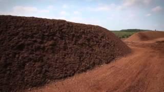 Технология добычи болотного торфа и сапропеля(, 2014-04-20T14:00:24.000Z)