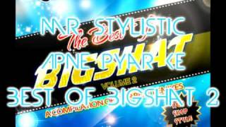 Mr. Stylistic - Apne Pyar Ke - Best of Bigshat Volume 2