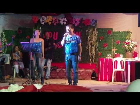 ISTORYA NG RAFFY BY BONG MANALO & MS. D, PULOSO KAPAMPANGAN