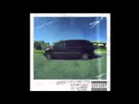 Backseat Freestyle  Kendrick Lamar LYRICS}