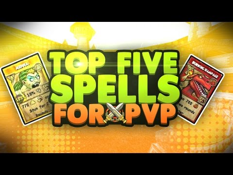 Repeat Wizard101 Evil Magma Peas, Everything You Need To