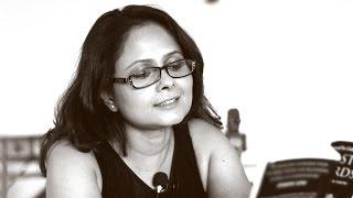 Sadiya Siddiqui : Vo Jo Hammme Tumme Qarar : Momin Khan Momin : Urdu Studio with Manish Gupta
