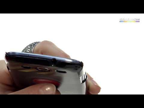 Обзор дизайнерских клип-кейсов Artske