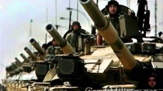 4000 Χρόνια Ελληνικός Στρατός/4000 Years Hellenic Army