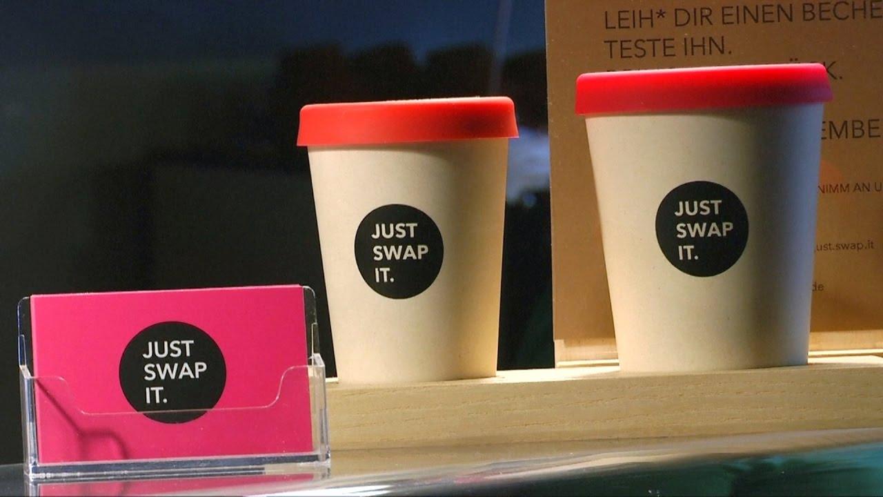 У нас вы можете бумажные стаканчики купить, выбрав ту расцветку из предложенных на сайте, которая вам больше по душе, или заказать. Мы всегда открыты. Компания mytime предлагает стаканы для кофе с крышкой и без крышки, а также разной вместимости (от 100 до 400 мл). Пусть стаканчики.