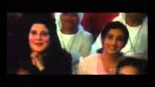 Video YouTube   KABHI Shaam Dhale to mere dil me aa Jana  Sur Movie Song avi download MP3, 3GP, MP4, WEBM, AVI, FLV Juni 2018