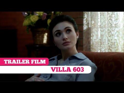 Trailer Film: Villa 603 -- Shandy Syarif, Maeva Amin - YouTube - photo#32