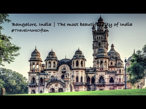 Travel More Often PT5 Bangalore, India (Official Video)