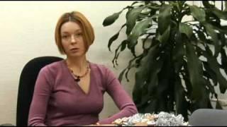 видео Кубанские ведомости