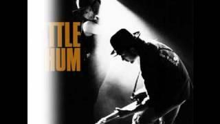 Download lagu U2 -- Helter Skelter (The Beatles)