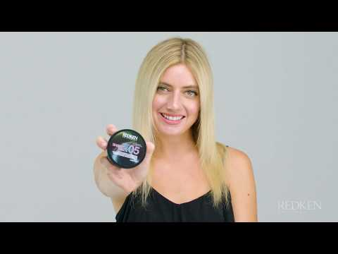 how-to-use-redken-dry-shampoo-paste-05