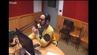 Rebelot - antonio Verna - 15/01/2019
