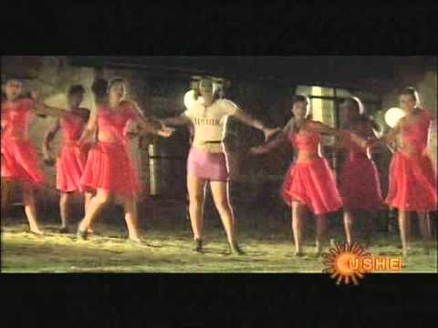 Sa Re Ga Ma Viji Hot Kannada Song with Love divided by Humour thumbnail