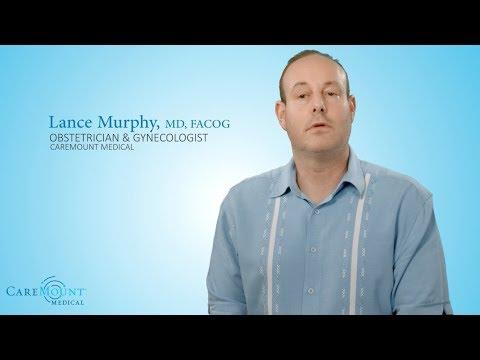 meet-dr.-lance-murphy