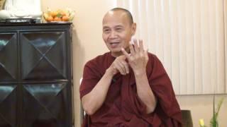 2017 May Tu Ky Thang 7 Trinh Phap Day 1