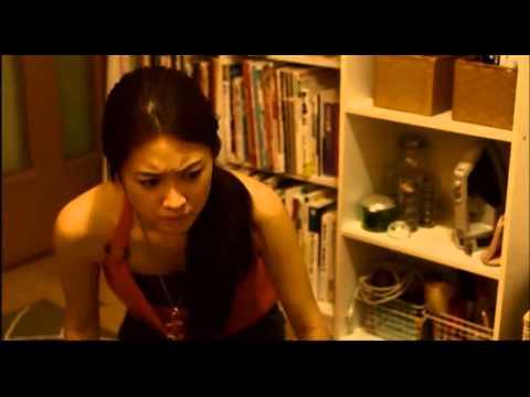 ヒトコワ-ほんとに怖いのは人間- 知ってはいけない友達の秘密