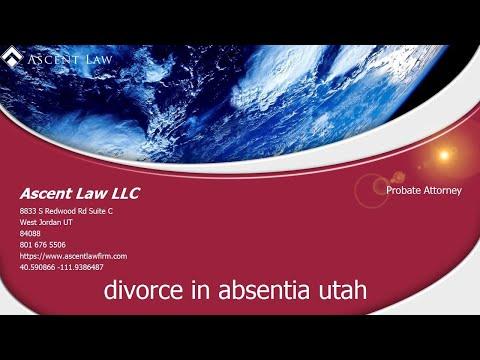 divorce-records-provo-ut