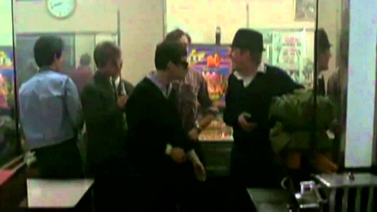 quadrophenia filming locations youtube. Black Bedroom Furniture Sets. Home Design Ideas